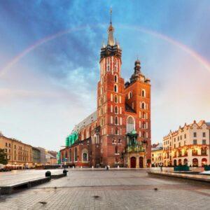 krakow_energy