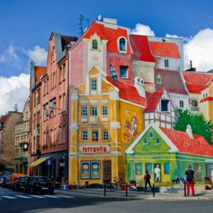 poznan-mural